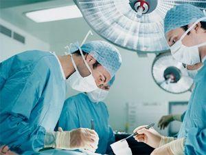 В Клинской больнице был введён в эксплуатацию аппарат для фильтрации крови