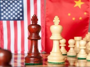 Trump Agreed not to Raise Duties on China from January 1 to 25%