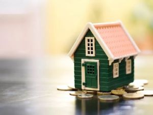 Low Level of Mortgage Rates Recorded in Russia