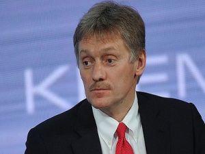 Дмитрий Песков рассказал, о чем должны были говорить Путин и Трамп на встрече, которая не состоялась