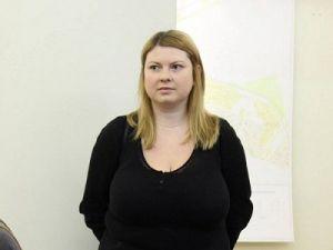 На Украине раскрыли дело об убийстве активистки Екатерины Гандзюк