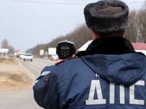 В России введут штраф за скорость до 20 км/ч выше разрешённой