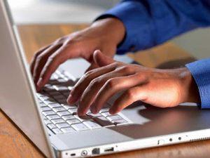 Кибердружины будут запрашивать у соцсетей доступ к закрытым сообществам