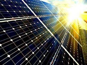 Молекула железа обеспечит производство недорогой солнечной энергии и топлива