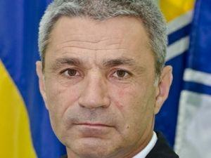 Командующий ВМС Украины предложил обменять себя на украинских моряков