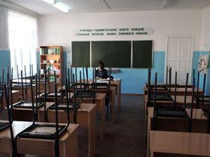 В Госдуме предложили повысить статус классных руководителей в школах