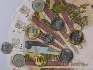 Ветеран труда отправил Медведеву унизительную прибавку к пенсии