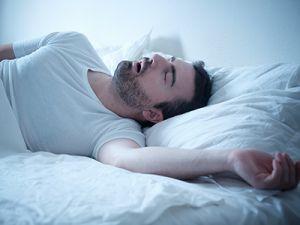 Сон более 9 часов может означать серьёзную болезнь, выяснили врачи