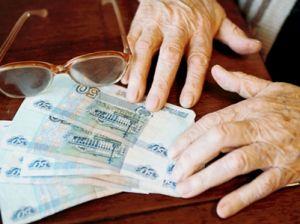 В Социальном центре уверили, что ветеран не просил перечислять надбавку к пенсии Медведеву