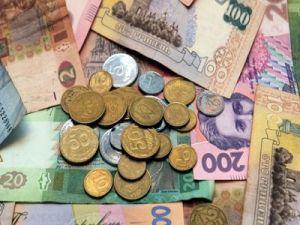 Задержанным в России украинцам будут платить стипендию