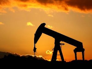 Russia Will Reduce Oil Production in January by 50-60 Thousand Barrels Per Day