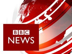 Roskomnadzor Began Checking the BBC World News