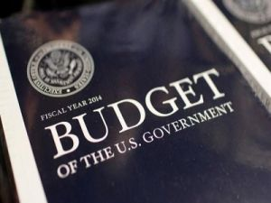 Сенатор в США рассказал о самых безумных тратах из бюджета в 2018 году