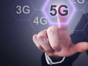 Special 5G Operator Will Appear in Russia