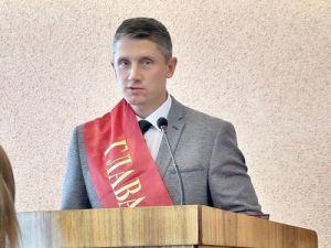 Мэр Клинцов вернул деньги за поездку детей чиновников в Турцию