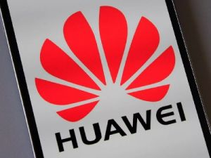 Huawei is Ahead of Samsung in Smartphone Sales in Russia