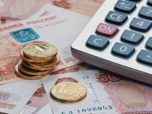 Президент России ограничил предельную сумму по потребкредитам