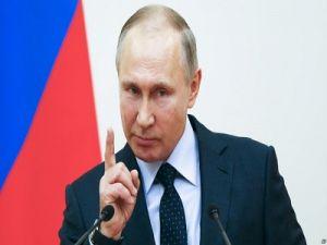 Путин на праздниках будет играть в хоккей и кататься на лыжах