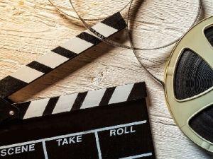 Russian Cinema Has Broken Two Records in 2018