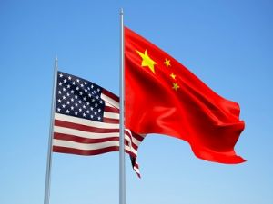 Госдеп предупредил граждан США об опасностях при путешествии в Китай