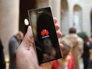 В Huawei наказали сотрудников за использование iPhone
