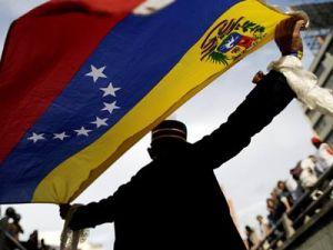 Кабмин США расширил санкции против Венесуэлы