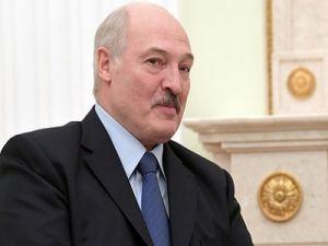 Лукашенко заявил, что Россия может потерять «единственного союзника»