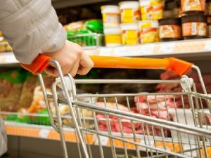 Inflation at the End of 2018 Amounted 4.3% in Russia