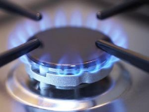 State Duma Will Toughen the Requirements for the Maintenance of Gas Equipment in Buildings