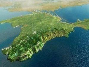 В Крыму ответили на условия Украины по возобновлению водоснабжения полуострова