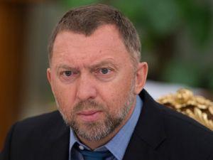 Дерипаска подал в суд на Зюганова за слова об афере. Зюганов: «Я судов не боюсь»