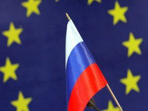 ЕС ввёл санкции против главы ГРУ из-за отравления Скрипалей