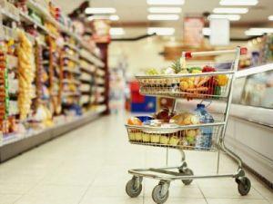 В России появится новая крупная сеть магазинов - третья после «Пятёрочки» и «Магнита»