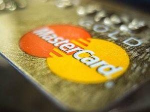 Еврокомиссия оштрафовала MasterCard на 570 млн евро
