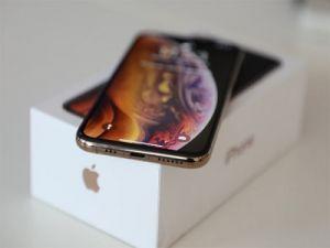 В Apple заявили о незаменимости iPhone во время стихийных бедствий