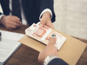 Россияне взяли почти 9 триллионов рублей в кредит в 2018 году