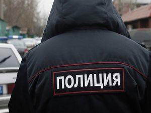 На Алтае завели дело на депутата, который избил женщин и ребёнка в кафе