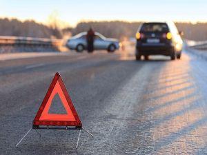 Водителей, скрывшихся с места ДТП, приравняют к пьяным