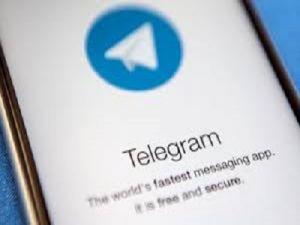 В Минкомсвязи заявили, что Telegram недолго продержится в России