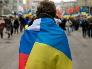 Бывший украинский министр: Украине без России грозит крах