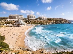 Russian Tourist Flow to Malta in 2018 Increased by 25%