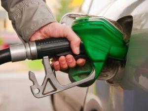 Самые низкие цены на бензин: Россия на втором месте в Европе