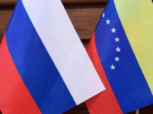 Venezuelan Authorities Are Not Planning to Reduce Economic Relations with Russia