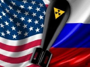 Lavrov Rejected the Beginning of a New Cold War
