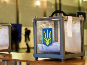 Россия вопреки запрету отправит своих наблюдателей на выборы украинского президента