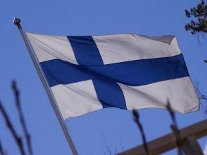 Финляндия признала участие своих граждан в холокосте