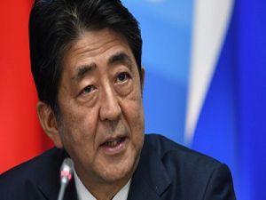 Поставить точку: Абэ намерен продолжить переговоры с Россией по мирному договору