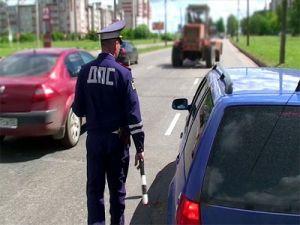 В Госдуме предлагают отменить эвакуацию машин за неправильную парковку