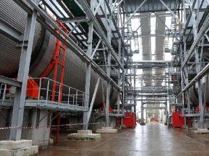Private Company Will Invest 4 Billion Rubles in a Crimean Technopark