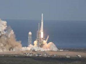 Космодром для космического туризма появится в Нижегородской области